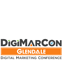 DigiMarCon Glendale 2020 – Digital Marketing Conference & Exhibition