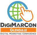 DigiMarCon Glendale 2021 – Digital Marketing Conference & Exhibition